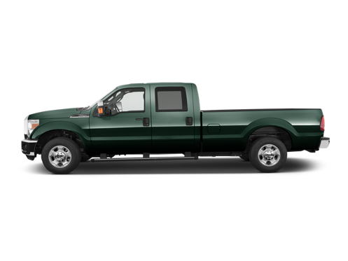 Slide 1 of 41: 2015 Ford F-250 Super Duty