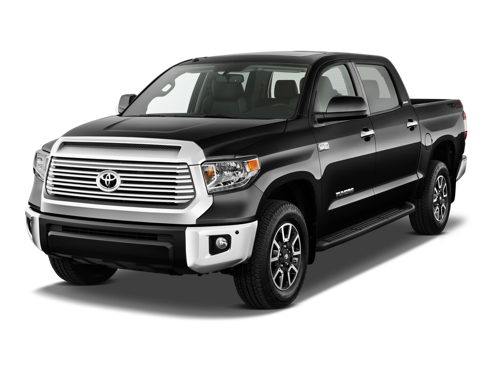 Slide 1 of 18: 2014 Toyota Tundra