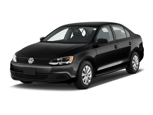 Slide 1 of 16: 2013 Volkswagen Jetta