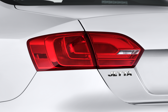 Slide 1 of 24: 2013 Volkswagen Jetta