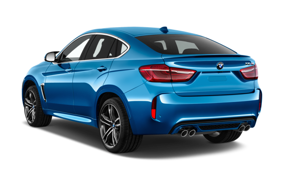 Slide 1 of 23: 2015 BMW X6