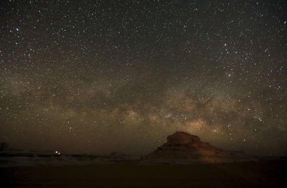 Asombrosas imágenes de la Vía Láctea BBsRt6b