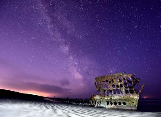 Asombrosas imágenes de la Vía Láctea BBsRt6c
