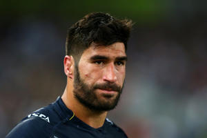 News Corp reported that North Queensland's James Tamou wants to return to Sydney for family reasons and that the Panthers are high on his list.