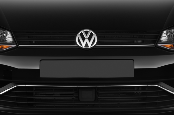 Slide 1 of 24: 2014 Volkswagen Polo