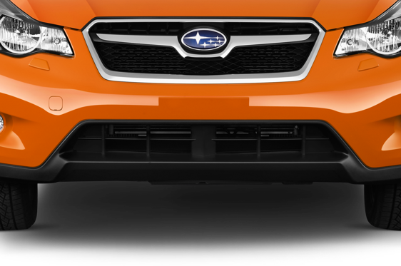 Slide 1 of 25: 2014 Subaru XV