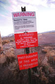 How Area 51 on US military base became center of alien conspiracy theories