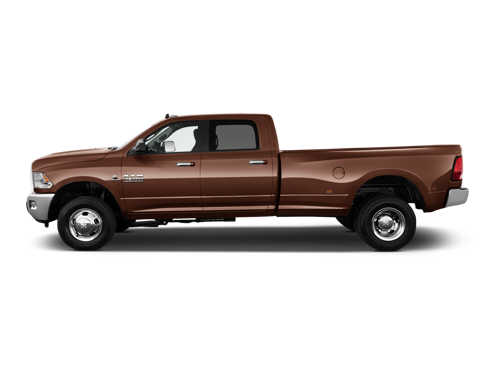 Slide 1 of 58: 2015 Ram 3500 Pickup