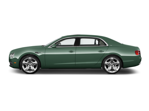 Slide 1 of 236: 2015 Bentley Flying Spur
