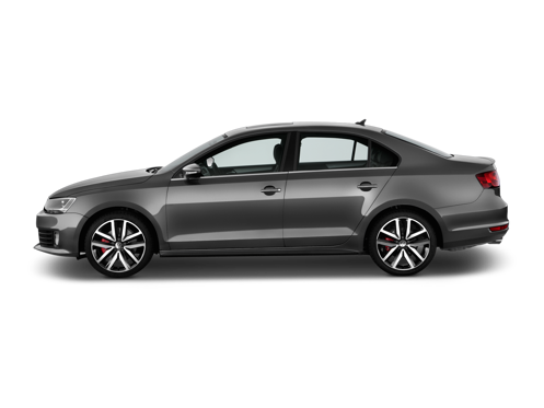 Slide 1 of 13: 2013 Volkswagen Jetta