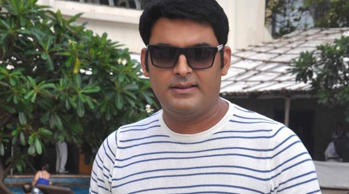 Comedian-actor Kapil Sharma believes that there should be more comedy shows in India.