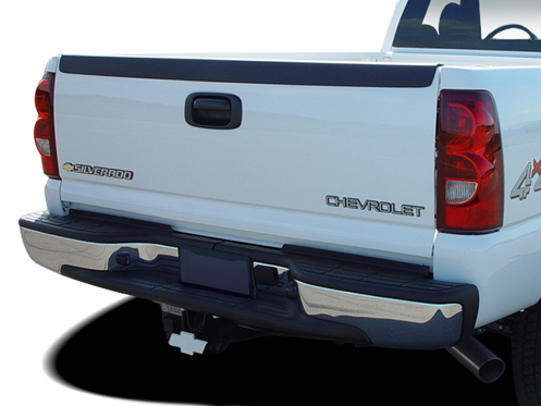 Slide 1 of 18: 2003 Chevrolet Silverado 2500HD