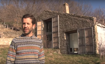 Couple turns abandoned stable into luxurious dream home