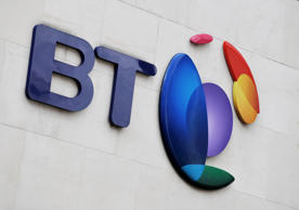 BT announces price hikes for landline and broadband customers