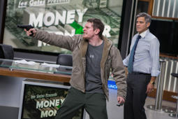 """Money Monster"": Exklusiver Ausschnitt"