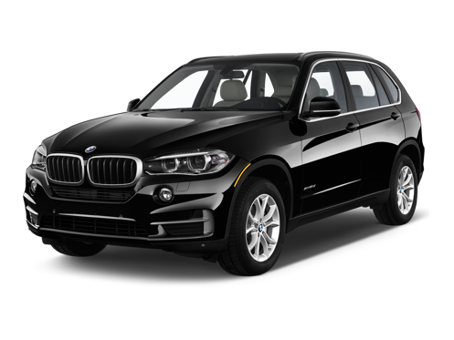 Slide 1 of 22: 2014 BMW X5