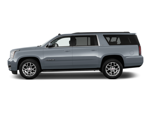 Slide 1 of 19: 2015 GMC Yukon XL