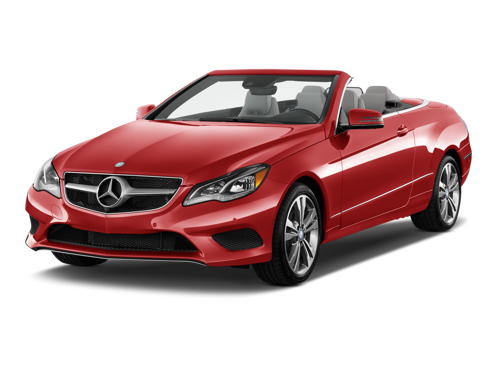 Slide 1 of 28: 2015 Mercedes-Benz E-Class