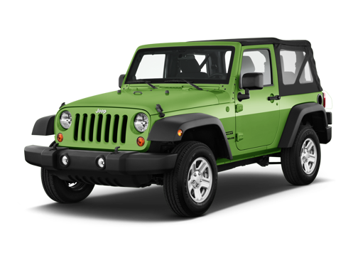 Slide 1 of 32: 2013 Jeep Wrangler