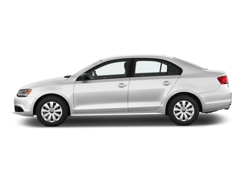 Slide 1 of 18: 2013 Volkswagen Jetta