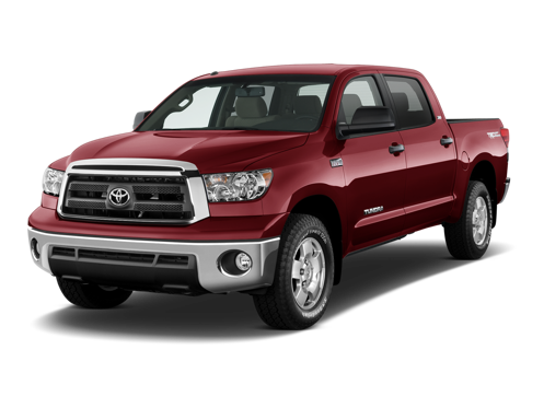 Slide 1 of 32: 2013 Toyota Tundra