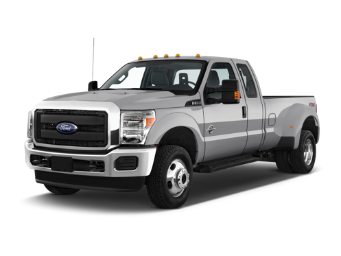 Slide 1 of 41: 2015 Ford F-350 Super Duty