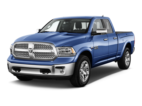 Slide 1 of 33: 2013 Ram 1500 Pickup