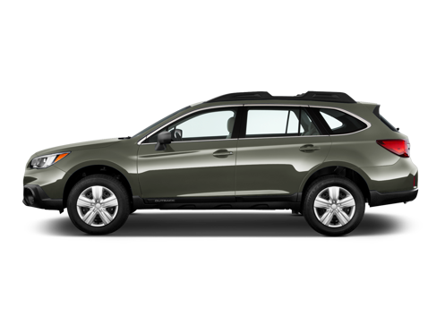Slide 1 of 18: 2015 Subaru Outback