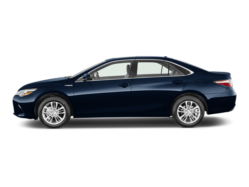 Slide 1 of 19: 2015 Toyota Camry