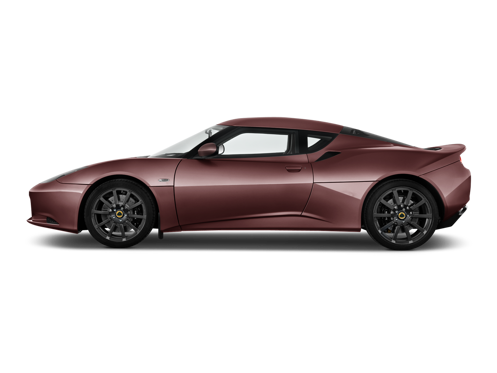 Slide 1 of 31: 2013 Lotus Evora