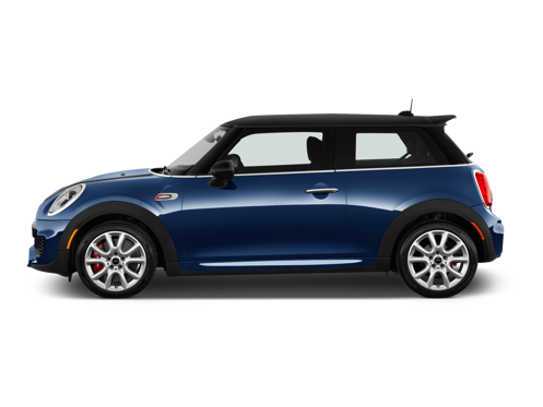 Slide 1 of 26: 2015 MINI Cooper