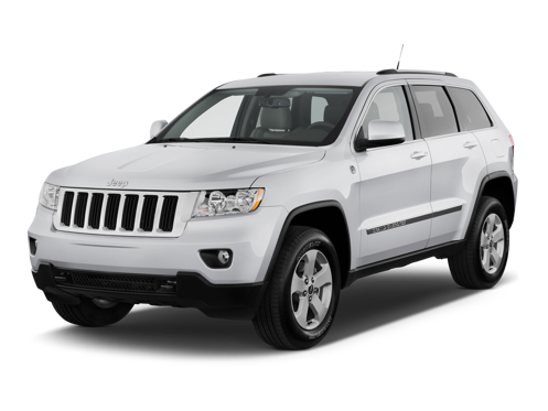 Slide 1 of 33: 2013 Jeep Grand Cherokee