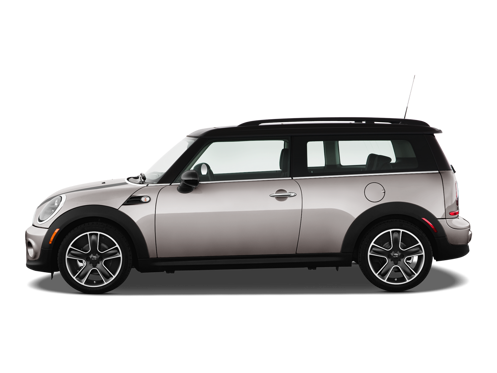Slide 1 of 28: 2014 MINI Cooper