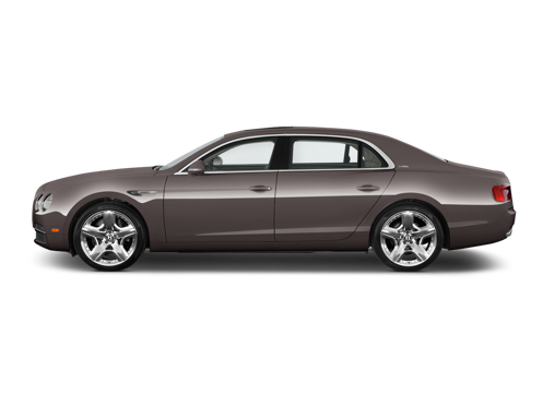 Slide 1 of 239: 2015 Bentley Flying Spur
