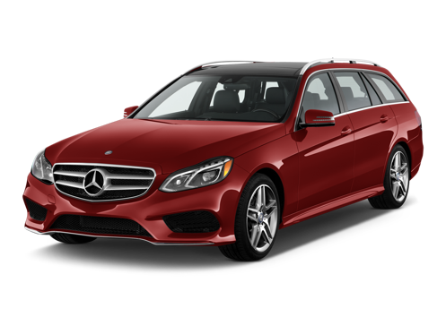 Slide 1 of 23: 2015 Mercedes-Benz E-Class