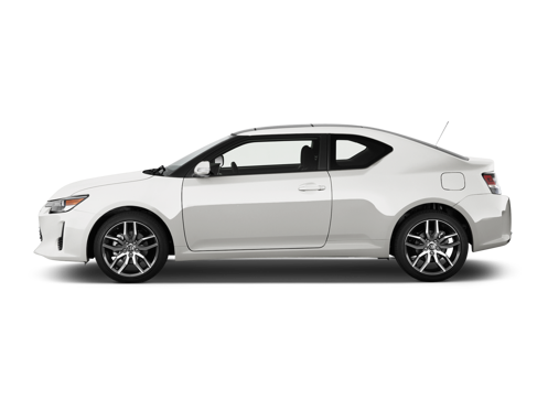 Slide 1 of 18: 2015 Scion tC