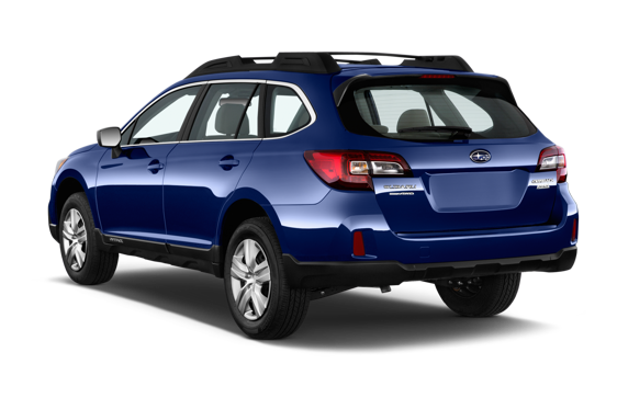 Slide 2 of 14: 2015 Subaru Outback