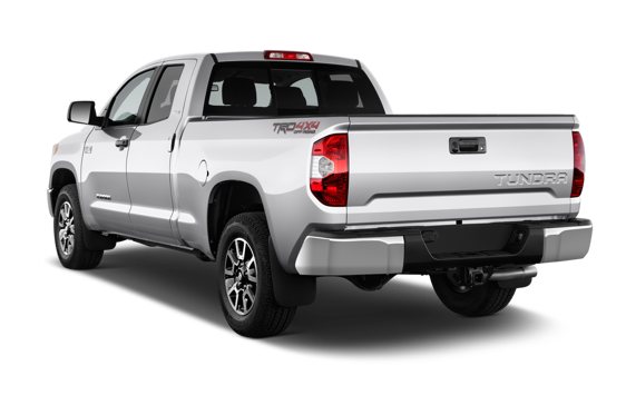 Slide 2 of 14: 2014 Toyota Tundra