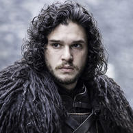 Kit Harington Talks About Jon Snow Coming Back to Life