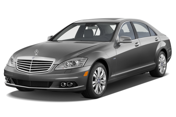 Slide 1 of 24: 2013 Mercedes-Benz S-Class
