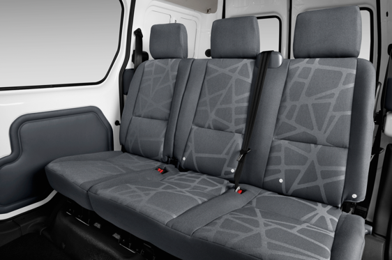 Slide 1 of 25: 2014 Ford Transit Connect