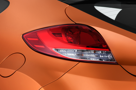 Slide 1 of 25: 2015 Hyundai Veloster