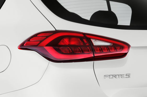 Slide 1 of 23: 2014 Kia Forte5