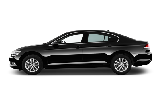 Slide 1 of 25: 2015 Volkswagen Passat