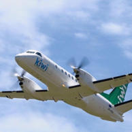 Kiwi Regional Airlines axe Christchurch