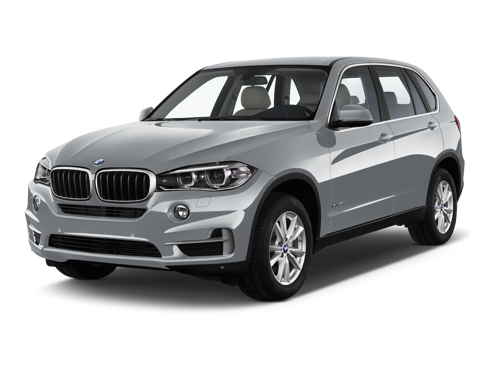 Slide 1 of 21: 2013 BMW X5