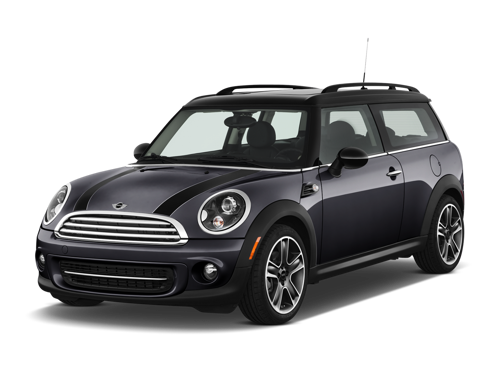 Slide 1 of 33: 2013 MINI Cooper
