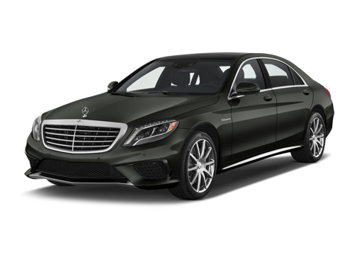 Slide 1 of 22: 2014 Mercedes-Benz S-Class