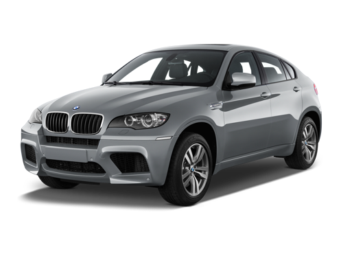 Slide 1 of 13: 2013 BMW X6