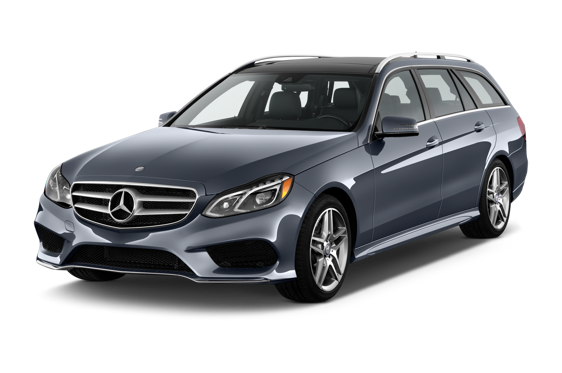 Slide 1 of 14: 2014 Mercedes-Benz E-Class